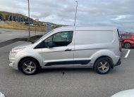 2015 Ford Connect Trend 1.6 TDCi