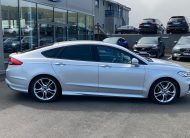 2019 Ford Mondeo 1.5T ST-Line